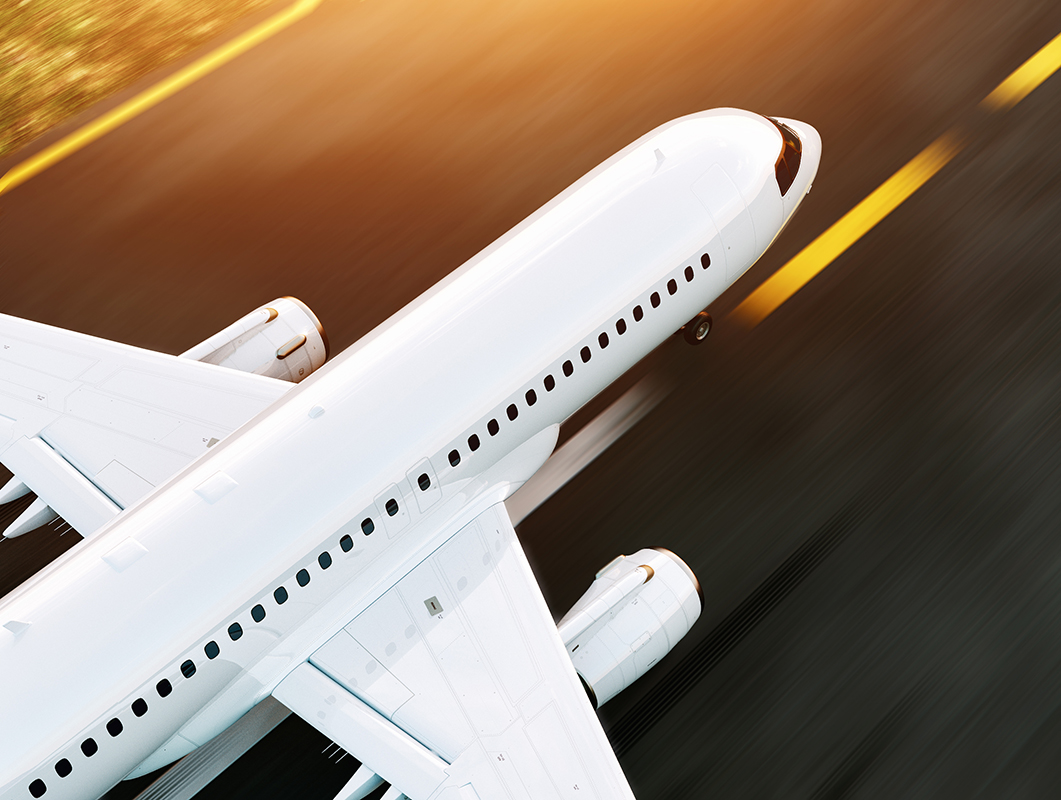 3 best websites to book cheap international air tickets for Best booking site for flights