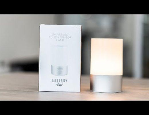 💡Gareebon ka SMART LED LIGHT!
