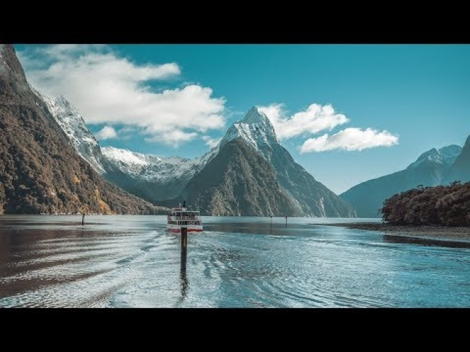 15 Things to Know – NEW ZEALAND TRAVEL TIPS!