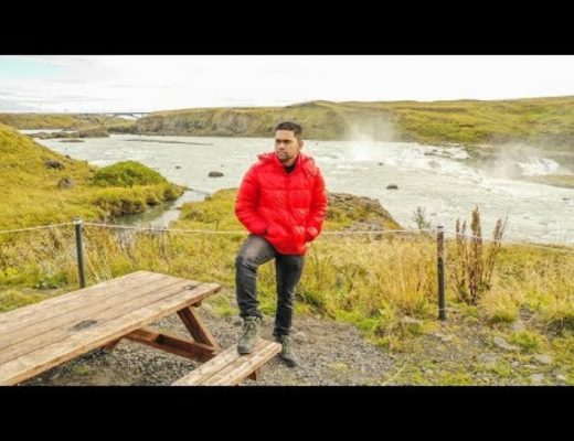 Selfoss to Vik – EPIC ICELAND ROADTRIP – Day 2 🇮🇸