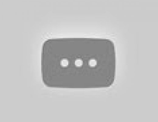 USA COLORADO ROADTRIP – BlackHawk to Estes Park – Day 8🇺🇸