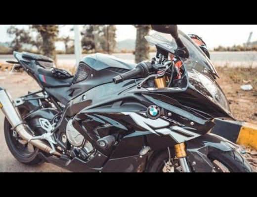 HOW TO USE HEATED GRIPS on MOTORCYCLE!
