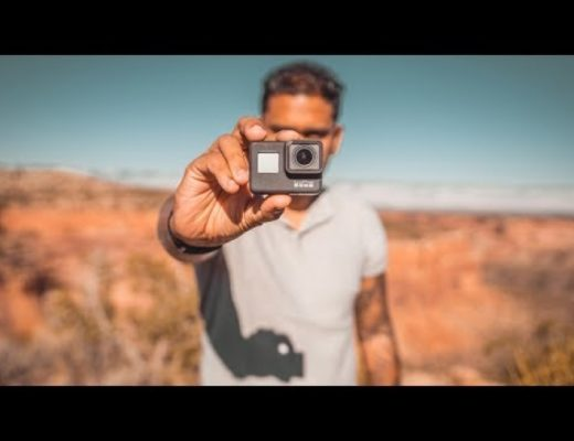WHY GO PRO 7 BLACK – PROS & CONS!