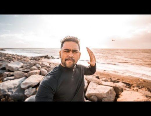 Hvammstangi to Grundarfjarðarbær – EPIC ICELAND ROADTRIP – Day 8 ??
