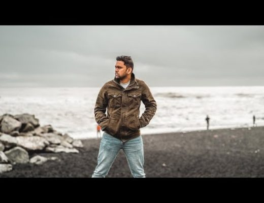 Skaftafell to Hofn – EPIC ICELAND ROADTRIP – Day 4 🇮🇸