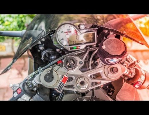 HOW TO RECORD MOTORCYCLE ENGINE SOUND!